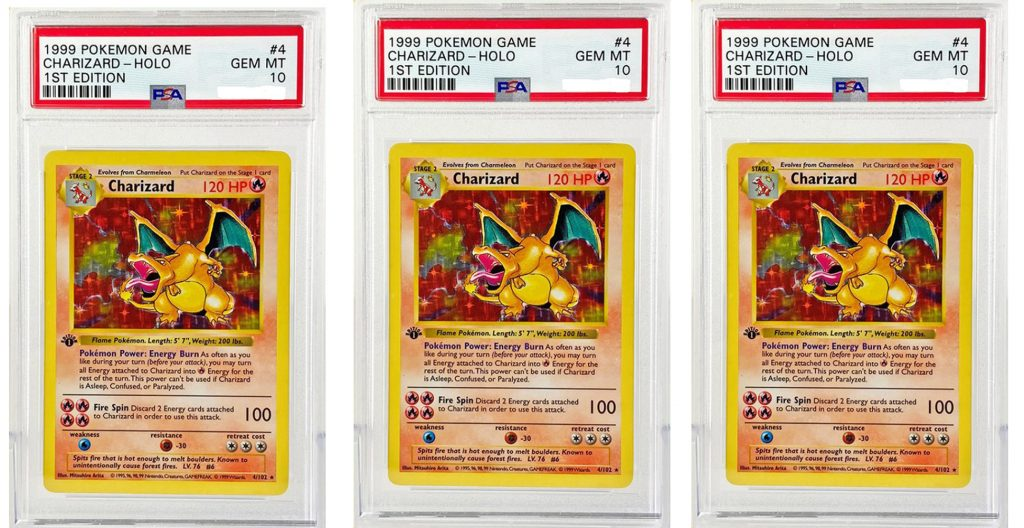 most-valuable-pokemon-cards