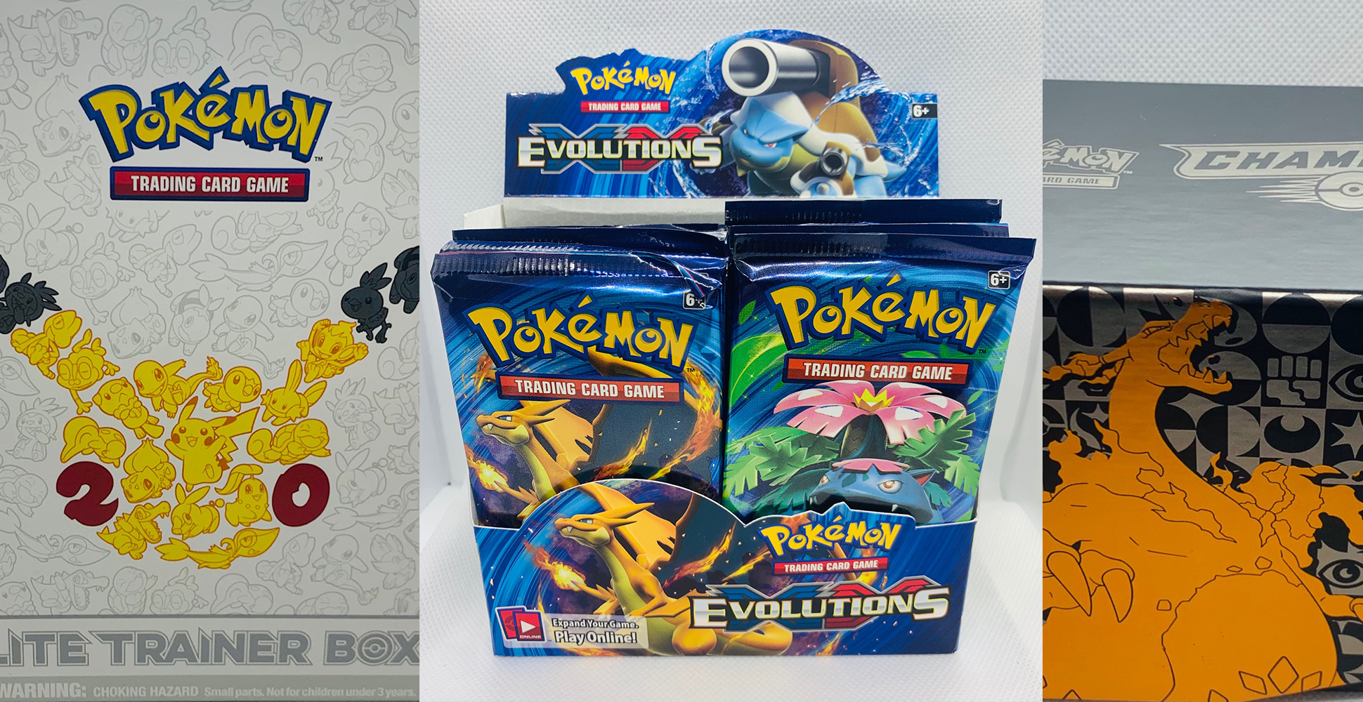 best-pokemon-booster-box
