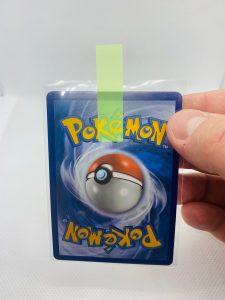 ship pokemon cards safely (1)
