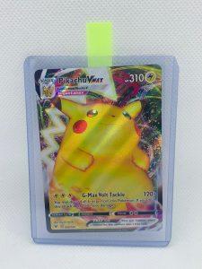 ship pokemon cards safely (2)