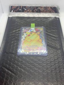 ship pokemon cards safely (3)