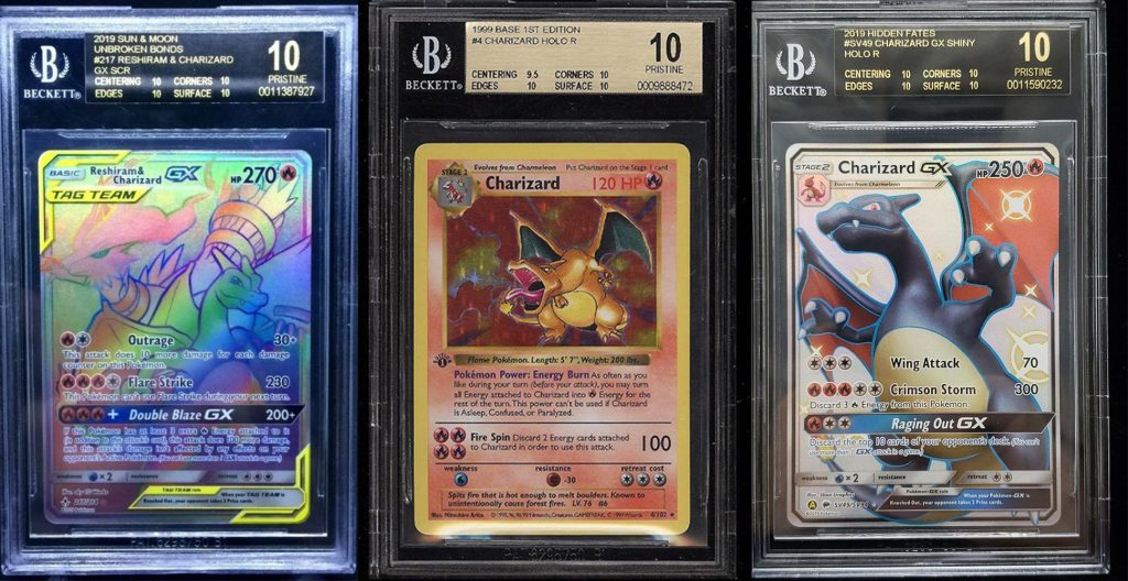how-to-grade-your-pokemon-cards-with-beckett-from-the-uk