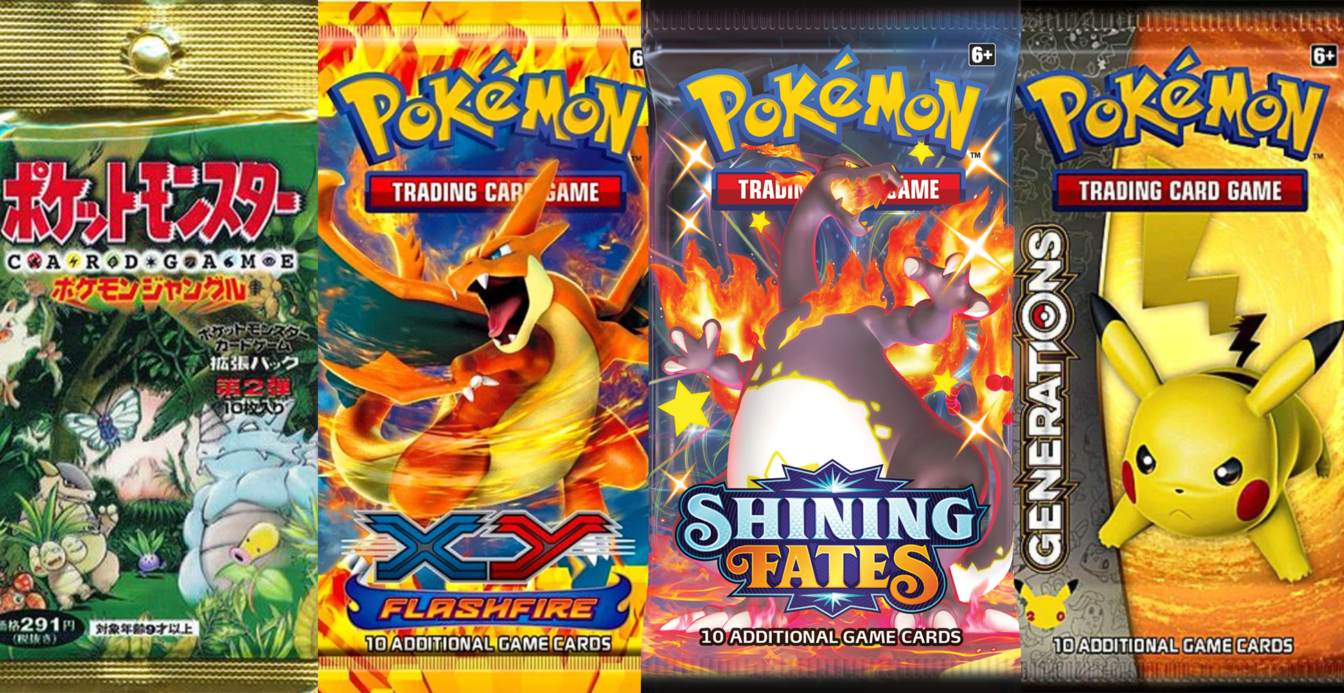 best-pokemon-booster-packs-to-buy