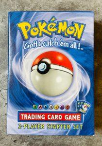 pokemon-2-player-starter-deck-base-set-1999