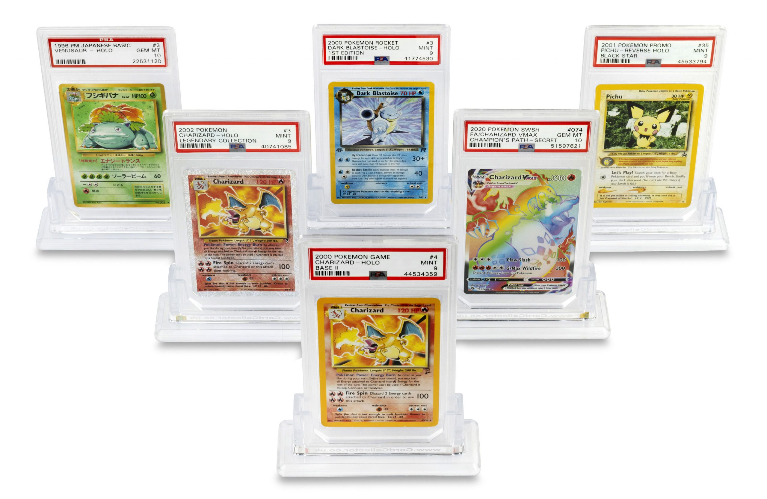 cardcollector-psa-pokemon-card-stands