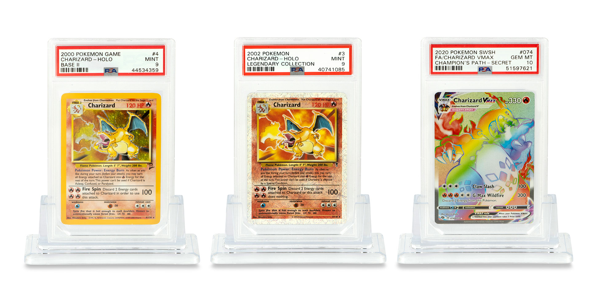 pokemon-card-displays