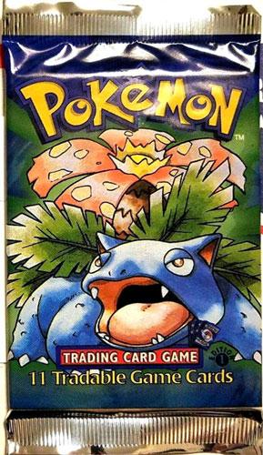 1st-edition-pokemon-base-set-booster-pack