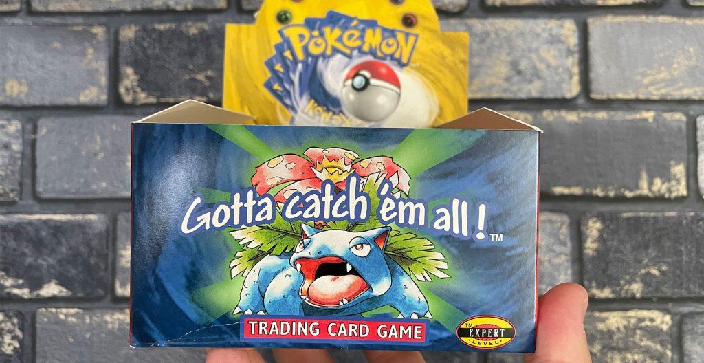 pokemon-base-set-booster-box
