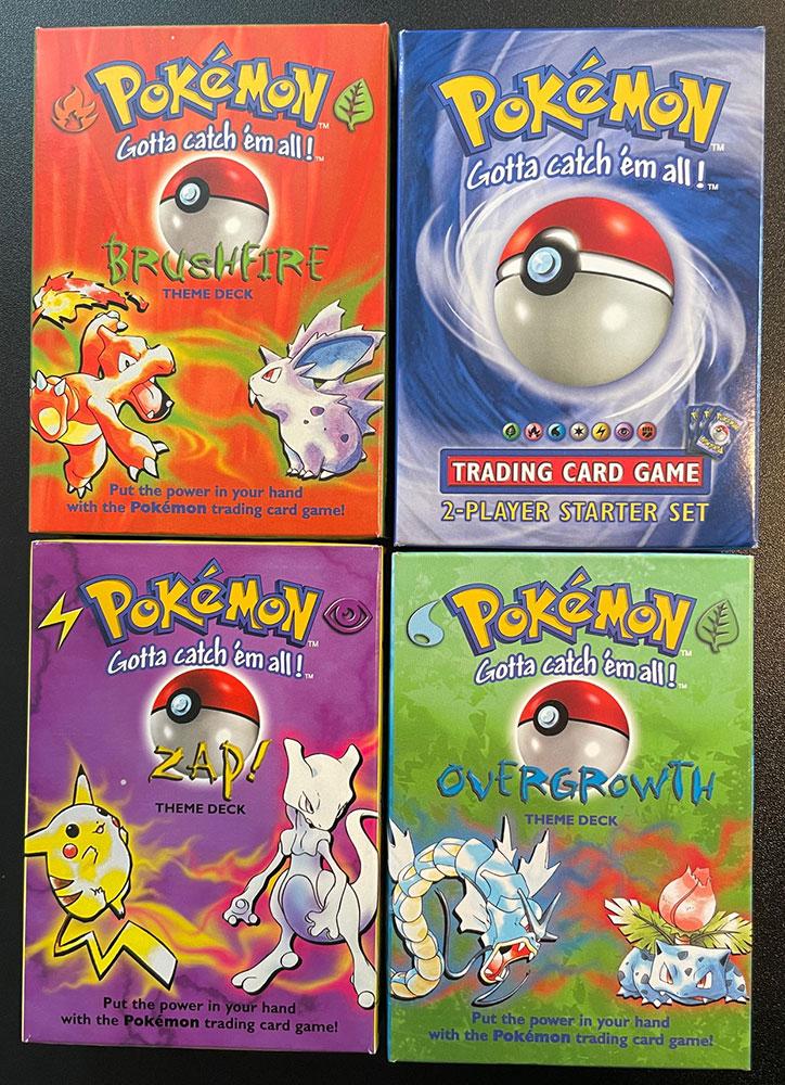 pokemon-base-set-theme-decks
