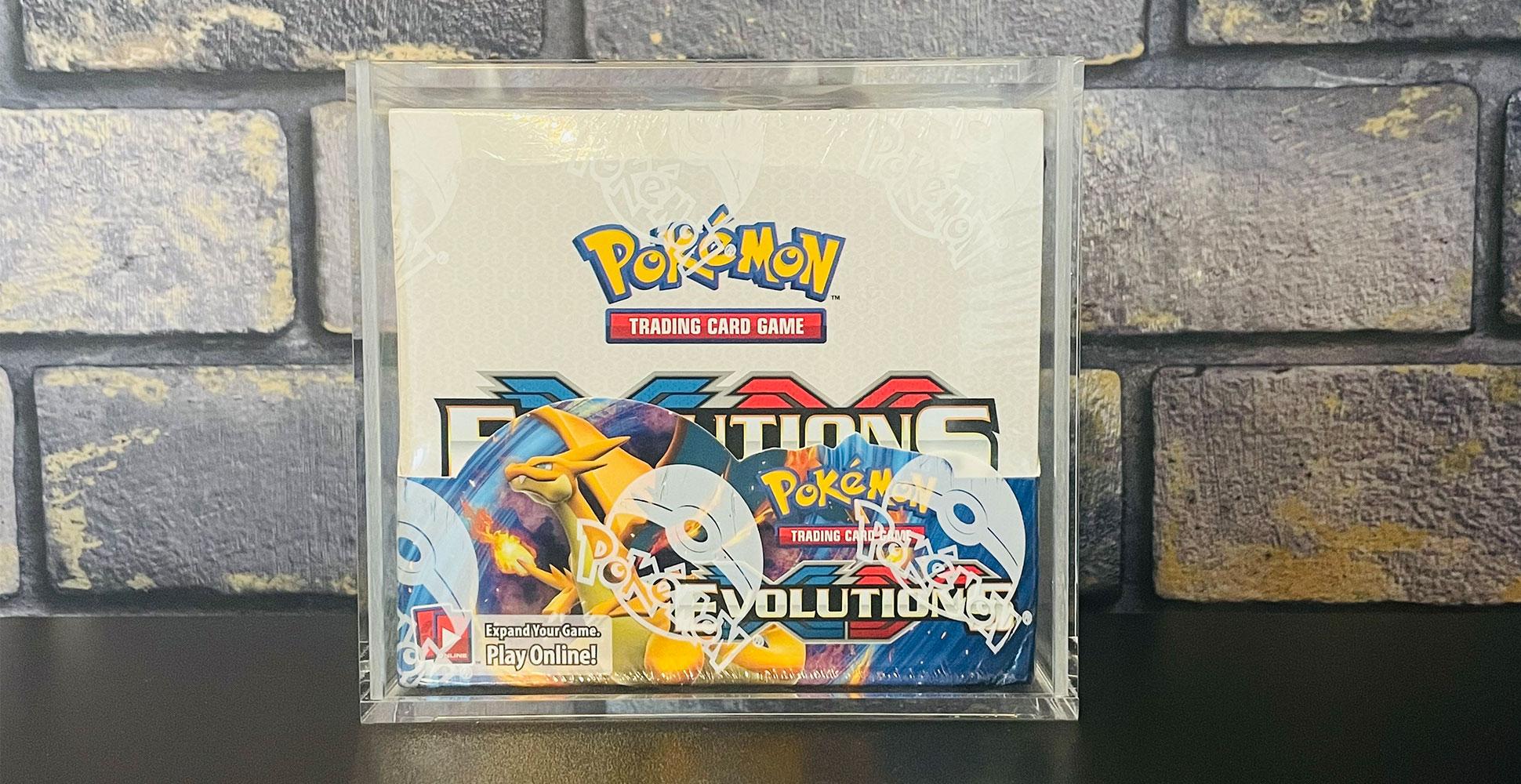 pokemon-xy-evolutions-booster-box