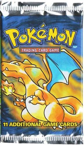 unlimited-pokemon-base-set-booster-pack