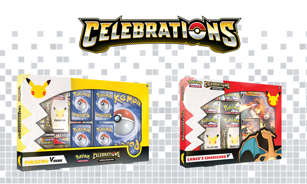 where-to-preorder-pokemon-celebrations