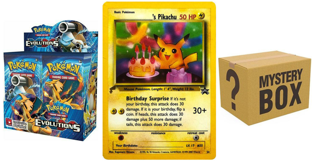 best-gifts-for-pokemon-card-fans
