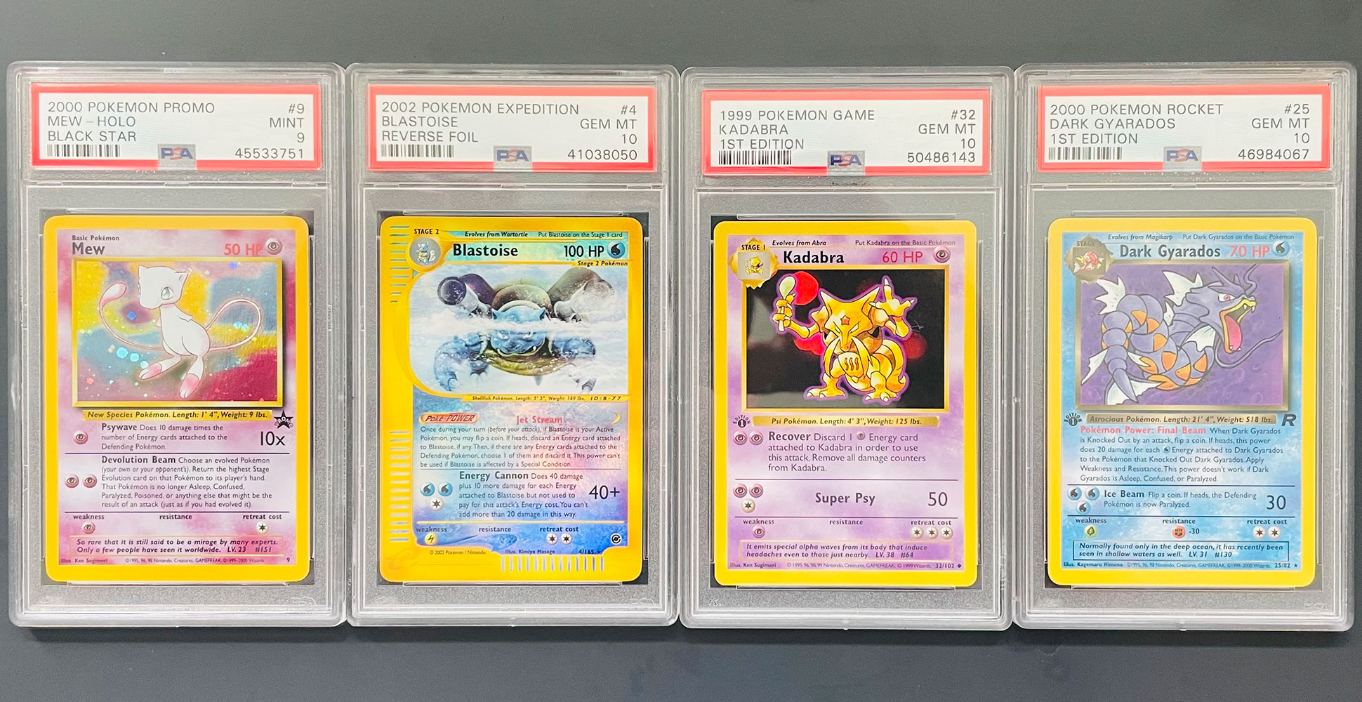 should-you-invest-in-pokemon-cards
